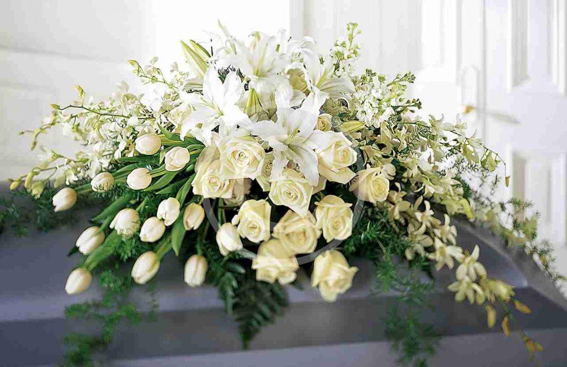Funeral-Flowers5.jpg