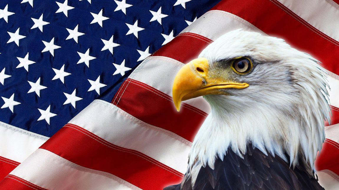 Flag-Eagle-02.jpg